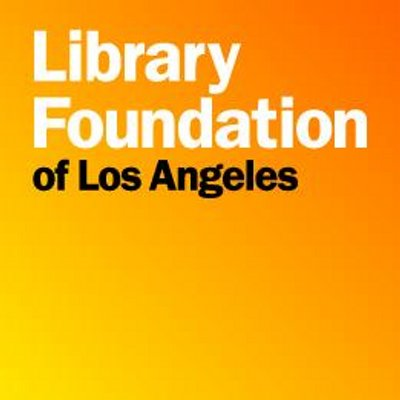 LibraryFoundation