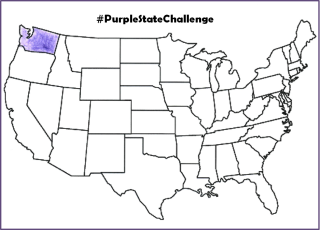 purplestate1