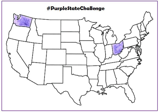 purplestate2