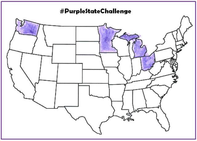 PurpleState4