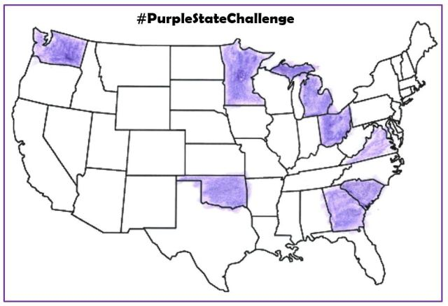 PurpleState8