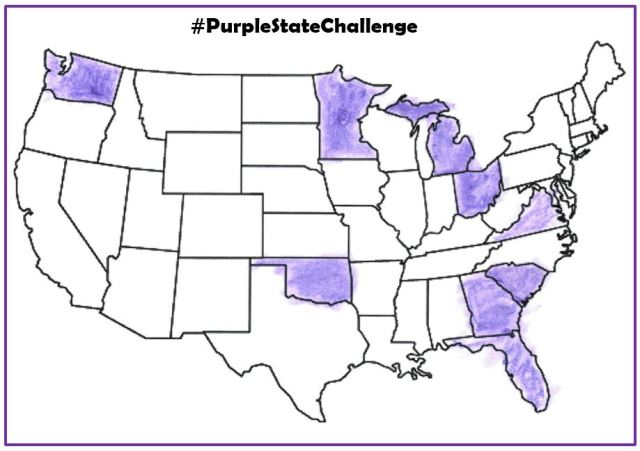 PurpleState9